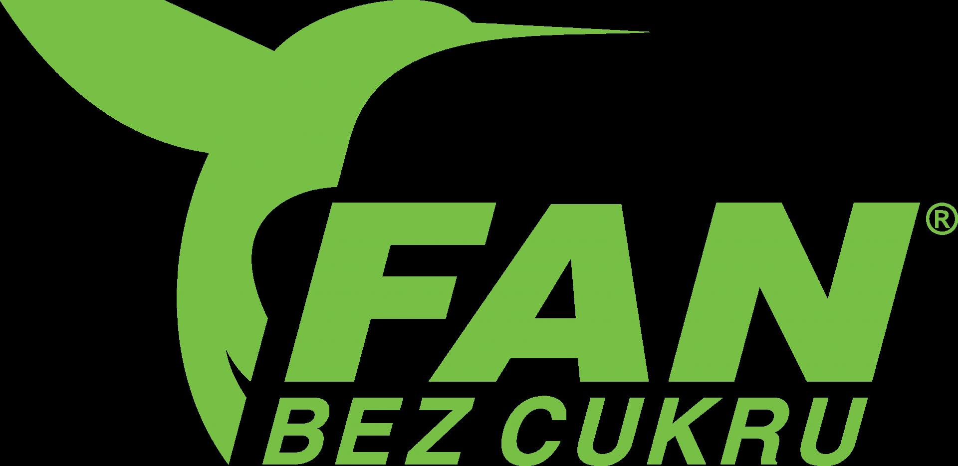 logo F&N dodavatelé, s.r.o. Tišinov